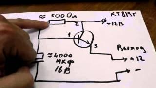 видео Распиновка панели приборов приора