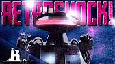 RetroShock! 107 43b0c3e982