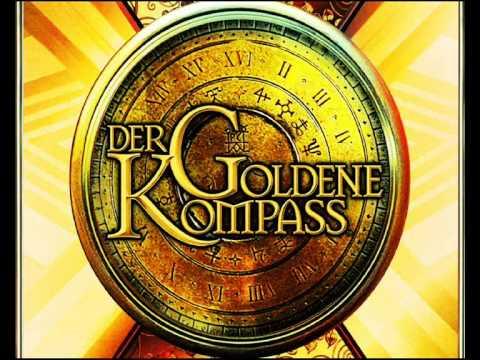 Der Goldene Kompass Trailermusik - YouTube