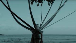 Paul Van Dyk The Ocean Official Video
