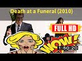 [ [WOW!] ] No.96 @Death at a Funeral (2010) #The51uulng