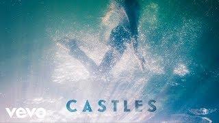 Lissie - Somewhere (Audio)