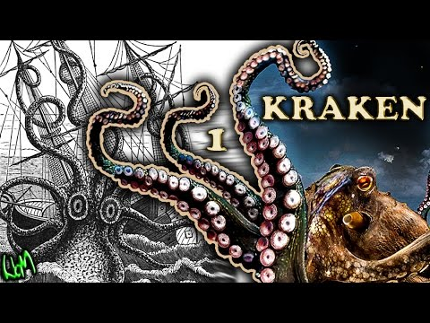 the kraken story This is essentially the story of how some very unusual aliens conquer the world in 1953  the events of the kraken wakes take place all over the world.