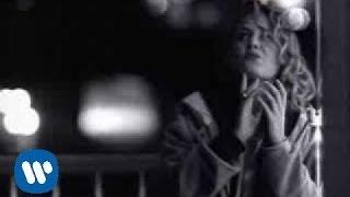 Irene Grandi - Vai Vai Vai (videoclip)