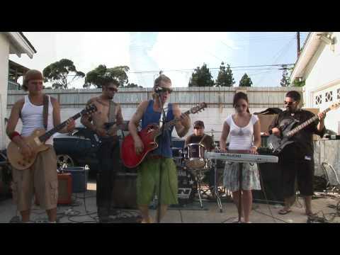 Greg Cipes and Lauren Pritchard sing Fade Away Original Version