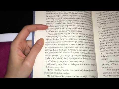 Русское порно зрелых женщин и дам (страница 3)