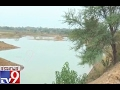Water Supply Project Scam In Tumkur