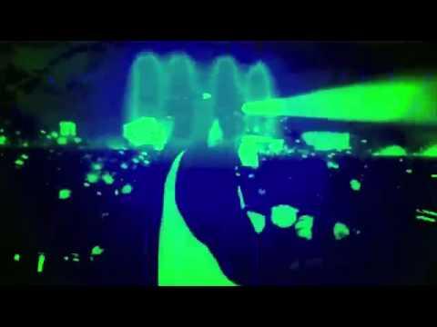 Flo Rida - Good Feeling (Afrojack Club Mix).mp4