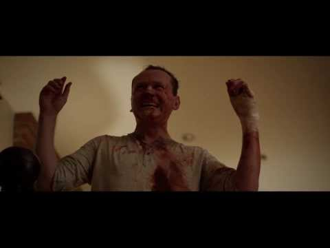 Trailer: Cheap Thrills (Scary Movies 7)