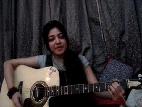 Soniye hiriye - Shael (cover) - YouTube