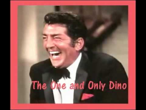 DEAN MARTIN - Ten Thousand Bedrooms (1957) mp3
