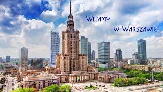 # 100 - Польша. Варшава: визажисты, парикмахеры, косметологи