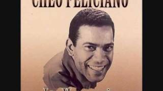Video Por si te vuelvo a ver  -- Cheo  Feliciano download MP3, 3GP, MP4, WEBM, AVI, FLV Agustus 2017