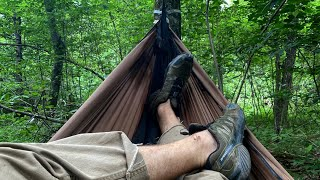 Hang Better with These Hammock Tips!