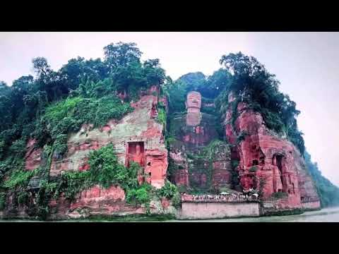 My Wonderful Trip at Sichuan, China 四川游记总结