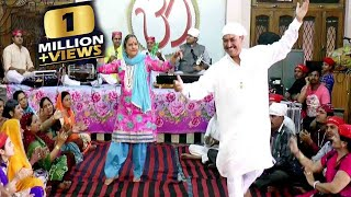 Sindhi Remix | Bero Ta Muhinje Lal Jo | Jagdish Mangtani | New Jhulelal Bhajan | Jhulelal Dham Ajmer