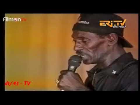 Download Eritrean old song yemane barya