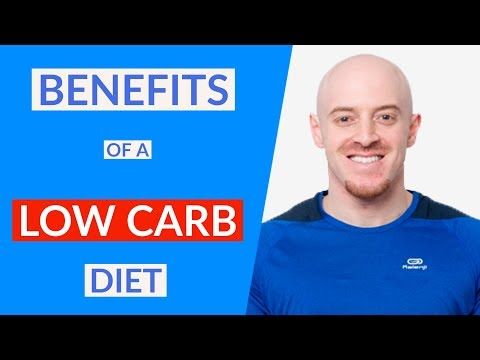 benefits-of-a-low-carb-diet