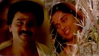 "Malayalam Film Songs | "" Kavaeri theerathae ...."" | Malayalam Movie Song"