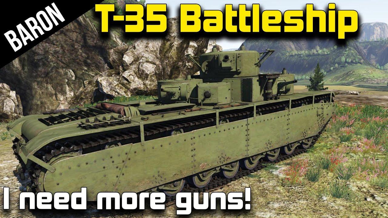 War thunder gameplay tips