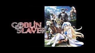 Best Alternative to Goblin Slayer, Vol. 10 (light novel)