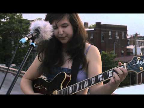 Video Rewind: Lucy