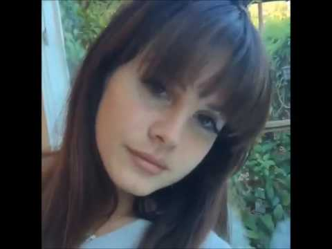 Lana Del Rey Every Man Gets His Wish Video Youtube