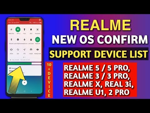 realme-new-os-supported-devices-official-list-confirmed-|-realme-os-update-devices-list-release-date