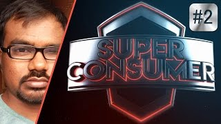 Super Consumer | Ep. #2 : Post Office Exposed !