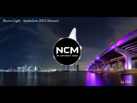 Symbolism Ncs Realease Music Video Mp3 Video Mp4 3gp Datos Me Mp3