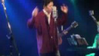 Gambar cover Blue Moon - Combo de Jive feat. Shinji Tamura