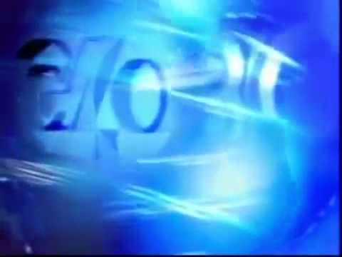Vinheta Globo News 2003 2005 Youtube