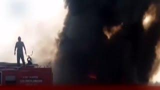 Pakistan: Mehr Als 120 Tote Bei Tanklastwagen-Tragödie