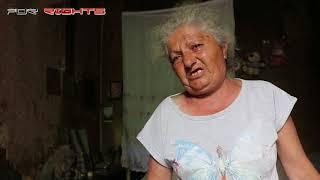 «Եթե Ղարաբաղյան պատերազմի զոհերի հարազատներին չեն կարողանում բնակարանով ապահովել` թող աքսորեն»
