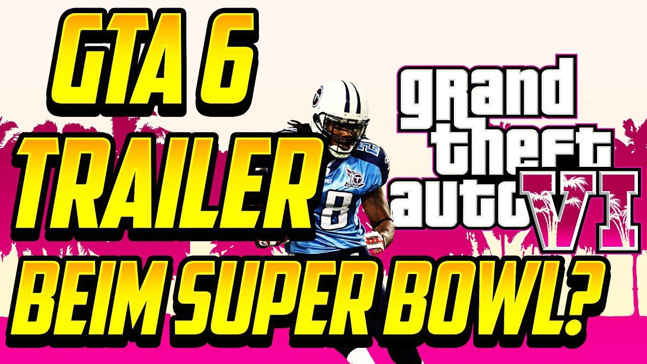 das 1. mal GTA 5 auf PLAYSTATION 5 spielen! (unglaublich)