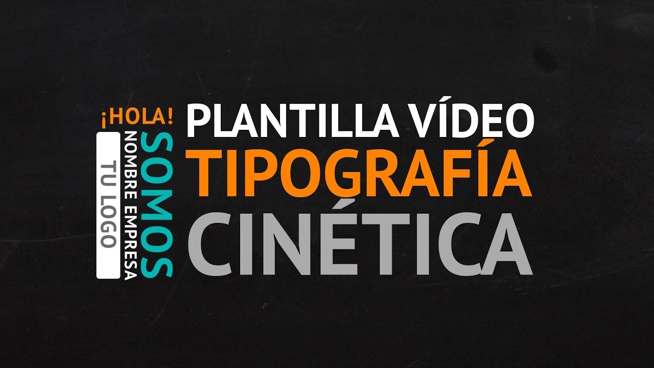 VIDEO EXPRESS ESTILO \
