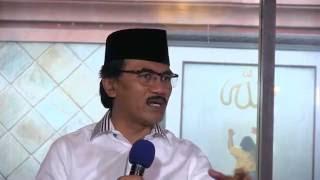 Ustadz Debby Nasution - Ta'lim Bulanan bagian 1