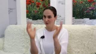 Взаимоотношения. Беседы с Анастасией Галаниной. Понятийный аппарат