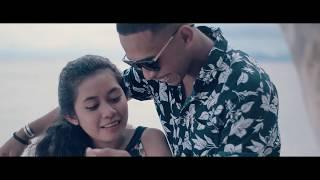 YASWAR _ Eldry - Qhibe & Pace_Kriting ft CardinalProtocol_Elnb & Ape Napsor (Official Video 2019)