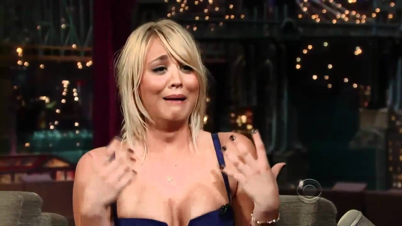 Youtube Kaley Cuoco nudes (25 foto and video), Sexy, Paparazzi, Feet, panties 2019