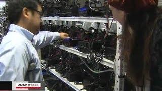 Cheapest super computer in the world أرخص سوبر كمبيوتر في العالم