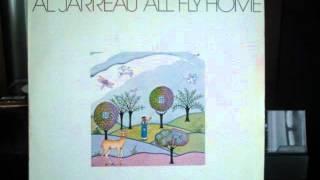 """Al Jarreau """"Wait A Little While"""""""