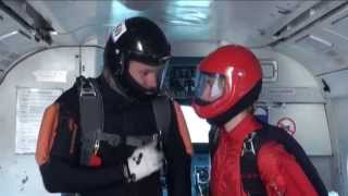 видео АТСК ДОСААФ России