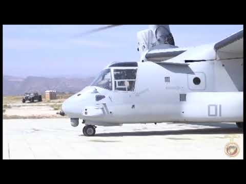Marine Corps Air Station Camp Pendleton maintains facilities, equipment, warfighter, MCAS CPEN