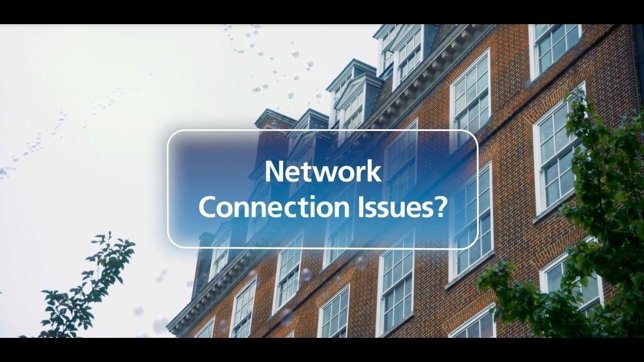 O2 | Self help guide for network problems | Help & Support