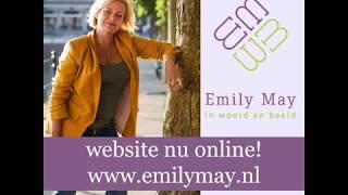 Baixar Website Emily May in woord en beeld online