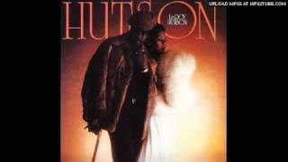 Leroy Hutson - All Because Of You