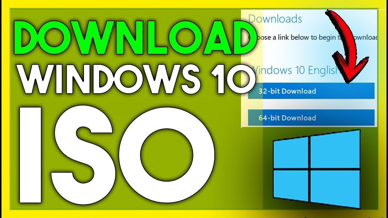 Where can i buy a download creators update windows 10 - www