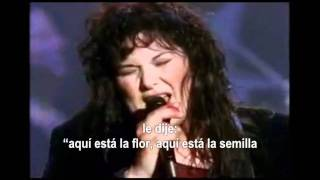 Heart - All I wanna do is make love to you (Subtítulos español)