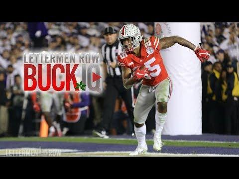 BuckIQ: Brendon White star still rising for Ohio State in new Bullet position